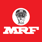mrf-c