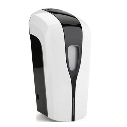 TX-33 Auto hand sanitization dispenser